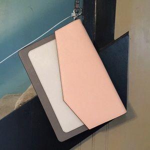 Handbags - Brand new BOTKIER cobble hill wallet clutch